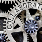 Successful Collaboration in Your Community Association
