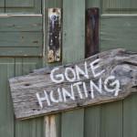 Deer Hunting Season In Your HOA? What?!?!