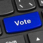 Electronic Voting: Good or Bad for Your Community?