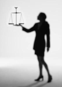 Justice in Mediation