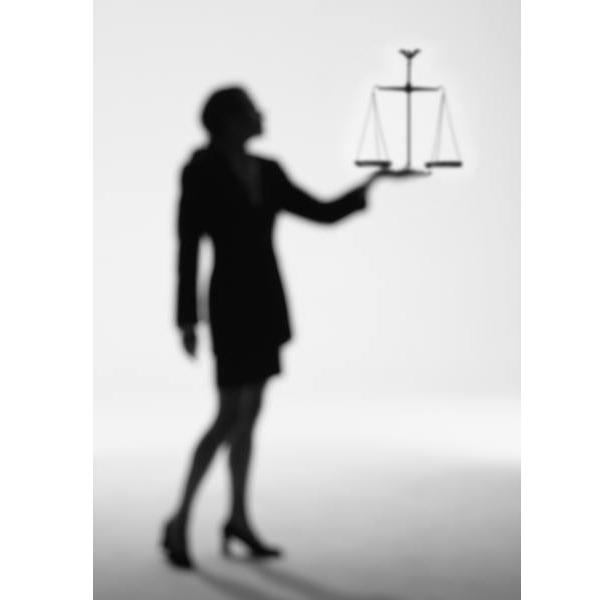 Mediation Justice