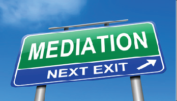 Why Choose Mediation?