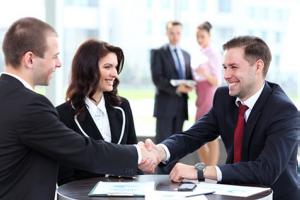 mediation-handshake-1