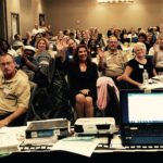 AMCS North Charleston, SC Annual Meeting